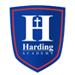 Testimonial Harding Academy of Memphis