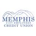 Testimonial Memphis Credit Union