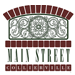 Testimonial Main Street Collierville